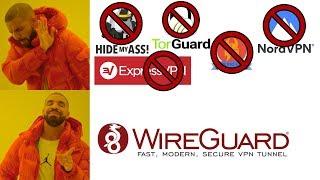 Lügen der VPN Anbieter + mein Geheimtipp 🙀