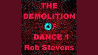 ROB STEVENS – UNIVERSAL MEMORY