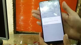 oppo a3s password unlock - Kênh video giải trí dành cho thiếu nhi