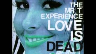 The Mr. T Experience - Love Is Dead [Full Album]