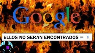 La aterradora traducción de Google que está asustando a todo el mundo