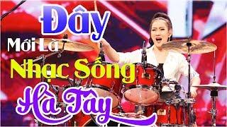 day-moi-la-nhac-song-ha-tay-remix-2018-nhac-song-thon-que-lk-nhac-tre-remix-hay-moi-nhat-2018