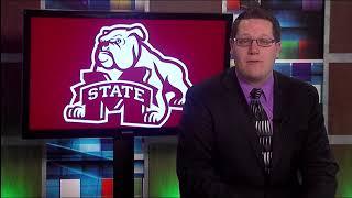 FOX 23 News @ 9 Sports for January 26