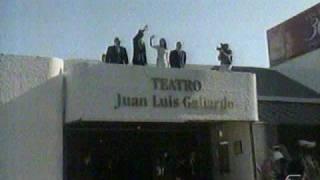 preview picture of video 'Leticia en San Roque Desnuda'