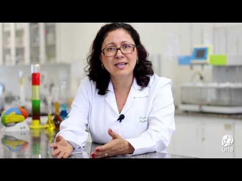 Stanozolol per donne per perdita di peso