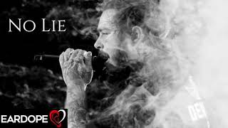 Post Malone   No Lie Ft. Chris Brown *NEW SONG 2019*
