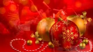 Jackson 5 Christmas Melody