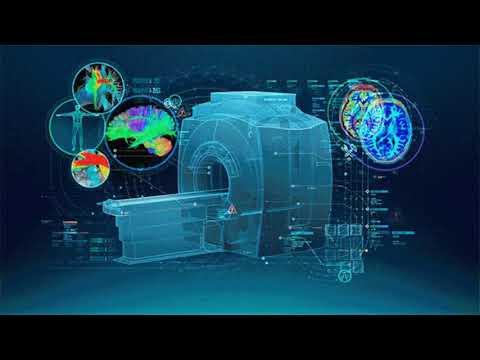 5 Minutes pour Comprendre l'Imagerie Médicale / Bases Physiques de l'Imagerie Médicale