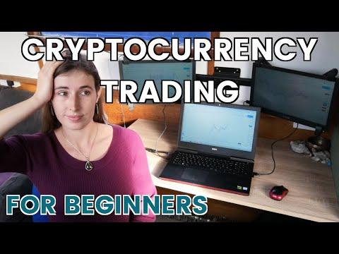 Bitcoin rinka krinta