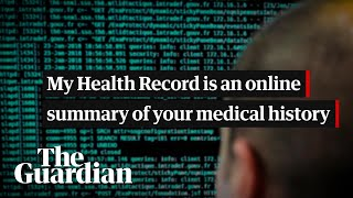 What is My Health Record?