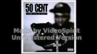 50 cent - That's What's Up ft G-UNIT Guess Who's Back?