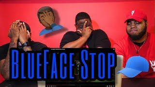 blueface stop cappin - Free video search site - Findclip Net