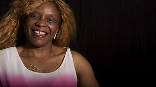 MY LORD Joyce Ejiogu