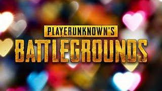 ВЫ ЗАДАЕТЕ ТЕМП!!! PUBG - ПАБГ! battlegrounds!