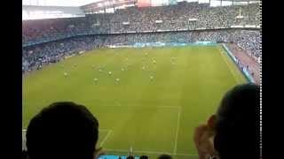 Deportivo de La Coruña - Athletic de Bilbao (2-1) Primer gol