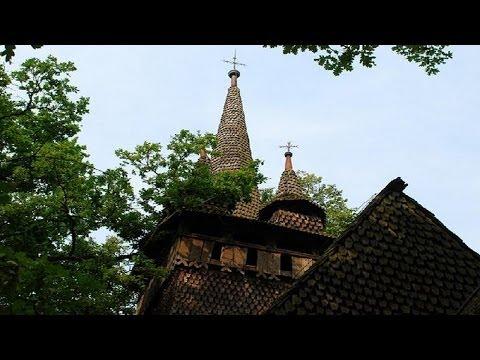 Церковь христиан адвентистов седьмого дня в москве