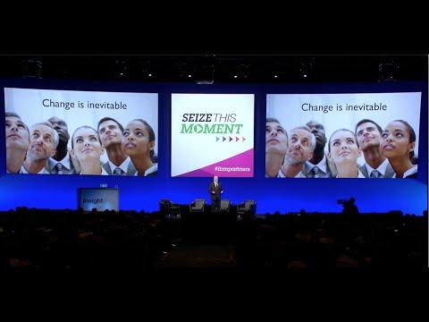 Terry Jones: Turn ON Innovation