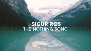 Sigur Ros   Nothing Song | 2 Hours