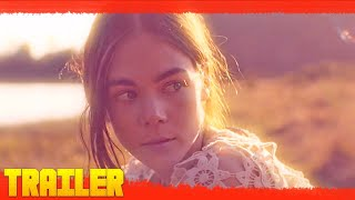 Trailers In Spanish ¿Quién Mató A Sara? (2021) Netflix Serie Tráiler Oficial Español Latino anuncio