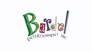 Bardel Entertainment/Funrise/Nickelodeon (2019)