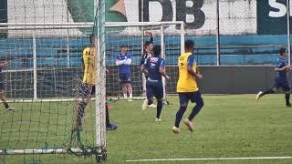 O primeiro adversário da URT no Mineiro, é o Atlético, e já no final de semana. A indefinição no comando do galo pode contar a favor da Veterana.