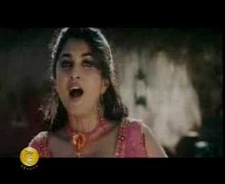 manmadha rasa video song hd 1080p