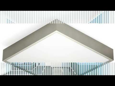 Badezimmer Deckenleuchte Schutzart - Badezimmer Ideen