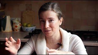 Екатерина Шульман: Как я встречалась с Ксенией Собчак