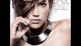 Roya - Gonder 2012 Hit