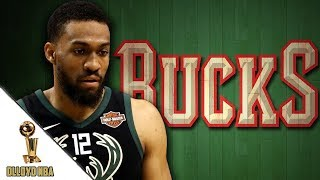 Bucks Frustrated With Jabari Parker and His Jealousy of Giannis Antetokounmpo!!! | NBA News