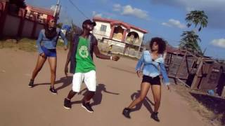 Timaya Dance Ft Rudeboy P Square