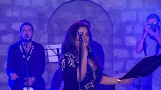 اغاني طرب MP3 Yosra Mahnouch - Ya Lella Jaytek Bedkhil (Live)   (يسرا محنوش - يا للا جيتك بدخيل (مهرجان بنزرت تحميل MP3
