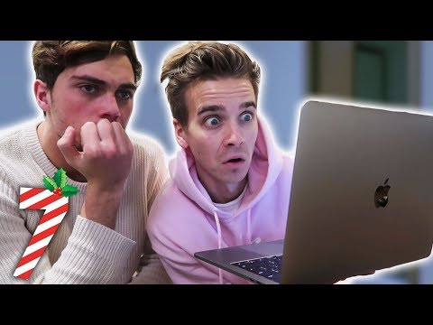 REACTING TO YOUTUBE REWIND 2017 *WARNING RANT*