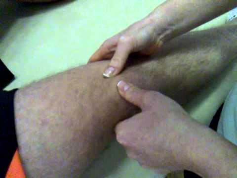 Fájdalom a váll és a kéz ízületeiben