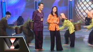 Vân Sơn 19 - Sân Khấu & Nụ Cười Full - Phần 1