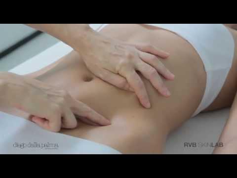 Trattamento del dolore severo nella parte bassa della schiena