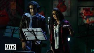 Bandeyaa | Song By Aishwarya Rai | Jazbaa Movie - YouTube