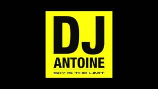 Dj Antoine - We Will Never Grow Old [DJ Antoine vs. Mad Mark] (Official HD)