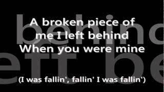 Forever - Faber Drive