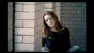 Rain - Dana Glover (Karaoke)