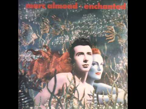 Marc Almond - The Desperate Hours