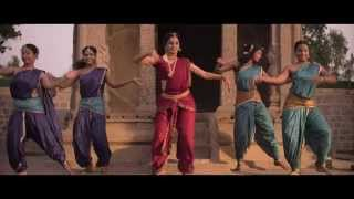 Vasanthamallike - Song Video - Chandrettan Evideya