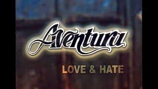 I'm Sorry - Aventura (United Palace)