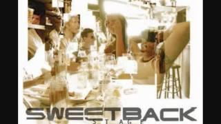 Sweetback   Lover.wmv