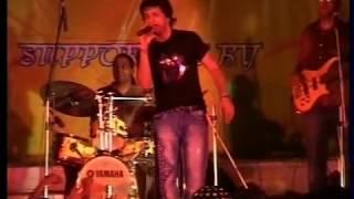 Aasman Ke Hain Saare Taare || Humsafar || Live || KK || Kalyan Baruah || PBWA