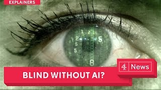 AI explained: How machine learning could save our healthcare system