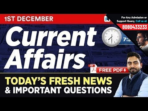 Download October 2018 Current Affairs In Hindi 28 October 2018 Ssc