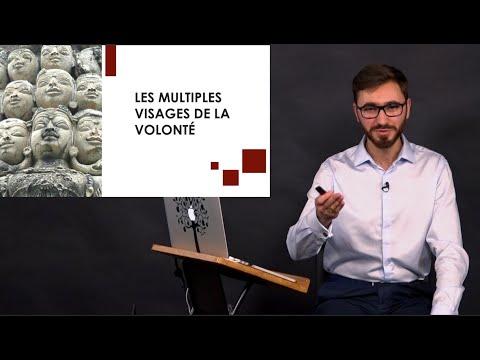 """, title : 'Décomposer la """"Volonté"""" - Hypnologie 2020 : La volonté'"""