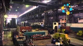 Українська металургія під пулями