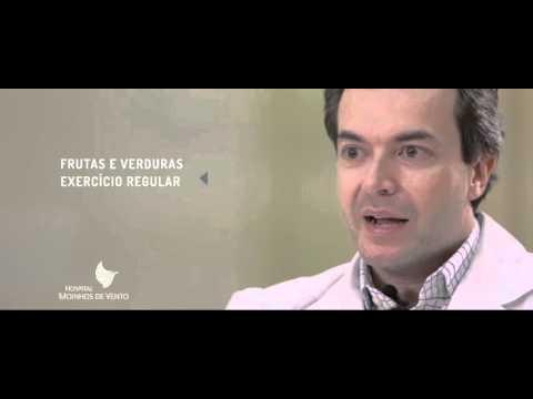 Sistema internacional de evaluación de los síntomas de la enfermedad de la próstata